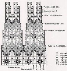 13c1acfa1f58dd8e9eb8d3a88f30a2bf.jpg 305 × 320 pixlar