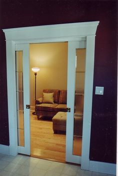 Magnificent Install Sliding Pocket Doors Tips 420 X 625 · 48 KB · Jpeg