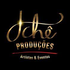 Tchê Produções - Artistas & Eventos