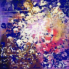 #stefanocapuzzi #art #painting