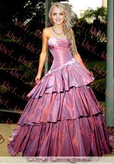 luna lovegood outfits | Luna Lovegood Yule Ball - edit by ~Cherini on deviantART