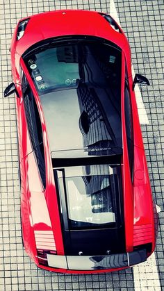 ↑↑TAP AND GET THE FREE APP! Men's WorldStylish Car Cool For Guys Red HD iPhone 6 Wallpaper