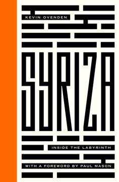 Syriza-design-by-Jamie-Keenan