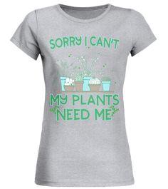 Give Peas A Chance Cool Shirt Home Gardening Gift Idea Cute Girls T Shirt Tee