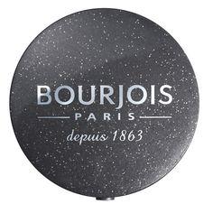Bourjois eyeshadow
