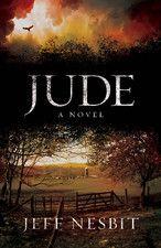 AKA Literary, LLC - JUDE, Purchase from Linked Retailers (http://www.akaliteraryllc.com/jude)