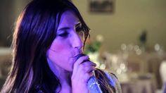 Musicisti per Matrimonio a Lugano, Ticino, Svizzera, Berna. Zurigo intra...