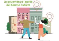 Inscripció: IV Edició de la Universitat de Primavera de Xàtiva (13 de maig) Family Guy, Guys, Fictional Characters, Art, Day Planners, Spring, Art Background, Kunst, Performing Arts