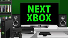 Updated: Next Xbox: what will Xbox Two be like and when will we see it? Read more Technology News Here --> http://digitaltechnologynews.com New Xbox  There's a lot of Xbox hardware out there at the moment. The Xbox One S has just hit store shelves and Project Scorpio is due out next year. With all this movement we can't help but ask ourselves when we'll see a completely new Xbox.   A new Xbox wouldn't just be an Xbox One fitted into a smaller chassis and nor would it be a 4K version of the…