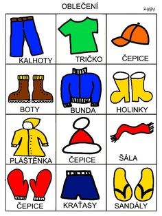 Pro Šíšu Book Activities, Toddler Activities, Pictogram, Worksheets, Crafts For Kids, Album, Teaching, Education, Logos