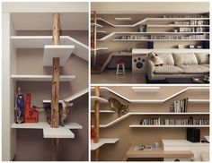 catify your house - Google Search