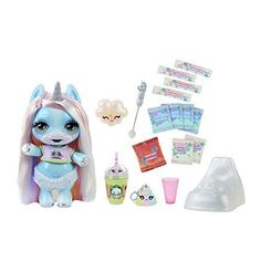 Welcome to the official Poopsie Slime Surprise website! slime fashions and your favorite collectible, unicorn poop-themed characters. Take quizzes, watch videos, find Poopsie slime packs, and more! Unicorn Surprise, Unicorn Party, Gag Gifts, Funny Gifts, Toys For Girls, Kids Toys, Surprise Gifts For Him, Slime Kit, Unicorn Foods