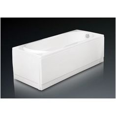 Cada dreptunghiulara de baie, cu sistem de hidromasaj, de la producatorul West, model Pacific, disponibila cu dimensiuni de 150x70cm, fabricata din acril 100%, culoare alb. Pacific West, Bathtub, Bathroom, Model, Standing Bath, Washroom, Bathtubs, Bath Tube