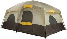 3. Browning Camping Big Horn Family