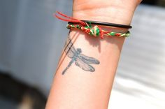 tattoos representing transformation | 25 Ideas and Meanings of Animal Bird Wrist Tattoos