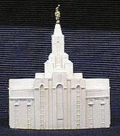 Porcelain Bountiful Temple. Cake Topper?