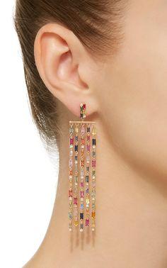 Mini Bead Bar Stud earrings in Gold fill, short gold bar stud, gold fill bar post earrings, gold bar earring, minimalist jewelry - Fine Jewelry Ideas - Jewelry Design Jewelry design 2020 Jewelry Ideas 2020 Gold Bar Earrings, Chandelier Earrings, Beaded Earrings, Beaded Jewelry, Handmade Jewelry, Diamond Earrings, Jewellery, Silver Jewelry, Bohemian Jewelry