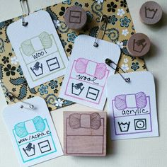 114 best tags for handmade items images handmade items cards