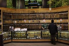 Theater shootings don't push Coloradans to support stricter gun laws