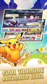 Fatal Pokemon Apk | android game | Pokemon apk, Pokemon, Android