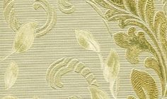 Tapet vinil verde auriu 5315 Cristina Masi Angelica Gold Necklace, Flooring, Elegant, Jewelry, Design, Classy, Gold Pendant Necklace, Jewlery, Jewerly