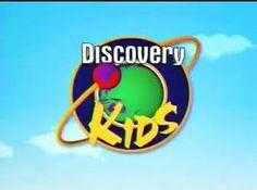 Discovery Kids - Doki Descubre el Viento