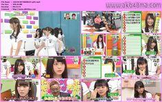 バラエティ番組160704 欅坂46 - KEYABINGO! #01.mp4   ALFAFILE MP4 / 720p160704.KEYABINGO.#01.rar TS / 1080i160704.KEYABINGO-t.#01.part1.rar160704.KEYABINGO-t.#01.part2.rar ALFAFILE Note : AKB48MA.com Please Update Bookmark our Pemanent Site of AKB劇場 ! Thanks. HOW TO APPRECIATE ? ほんの少し笑顔 ! If You Like Then Share Us on Facebook Google Plus Twitter ! Recomended for High Speed Download Buy a Premium Through Our Links ! Keep Visiting Sharing all JAPANESE MEDIA ! Again Thanks For Visiting . Have a Nice DAY…