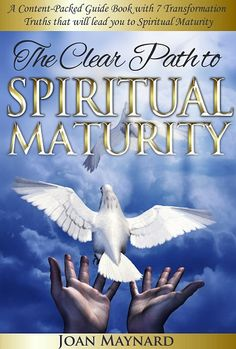 Free bible study lessons online, for your spiritual growth; that assists you in taking your spiritual walk to the next level
