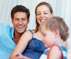 Tips For Dating a Man With Children. Womensforum.com #Relationships
