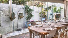 Où manger dans les Pouilles ? Nos adresses fétiches Lecce, Voyage Europe, Destination Voyage, Destinations, Table Settings, Plants, White Tablecloth, Eating Well, Places
