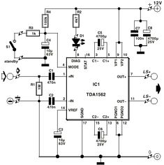 subwoofer wiring diagram home theater with 282530576604736825 on Home Theater Ceiling Speaker Placement also Polk Audio Subwoofer Wiring Diagram besides Model as well 418364 also Vizio Tv Wiring Diagram.