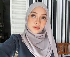 Hijab Dpz, Muslim Girls, Beauty, Beautiful, Fashion, Moda, La Mode, Fasion, Fashion Models