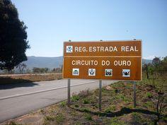 Estrada Real: como percorrer o caminho mais famoso do Brasil Colônia | MATRAQUEANDO