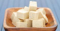 10 ricette per rendere piu' gustoso il tofu