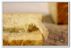 "Sourdough Pan de Mie - how to make ""shreddably"" soft bread | The Fresh Loaf"