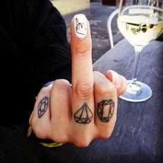 Meta nails #nailart #melbournenailart #superradnailsisters #metanails