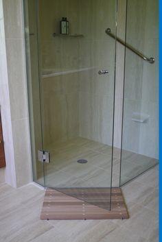 Cedar Magic - Cedar Bath Mat Ultra Slimline low profile, $129.00 (http://www.cedarmagic.com.au/bath-mats/cedar-bath-mat-ultra-slimline-low-profile/)