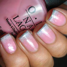 Instagram photo by polishamor  #nail #nails #nailart