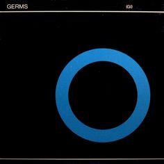 GERMS - (GI) (1979)