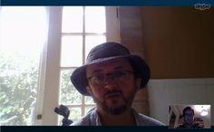 Premier roman. Ses textes étaient des antidotes à la friabilité de son propre corps.Voilà que l'écrivain genevois publie une fiction crépusculaire. Rencontre numérique par-delà l'Atlantique. Bucket Hat, Roman, Fiction, Texts, Dating, Beginning Sounds, Bob, Panama, Science Fiction