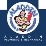 http://www.aladdinplumbing.com/ We are a plumbing and heating company based in New Jersey with an army of licensed plumbers providing people with exceptional plumbing services in New Jersey (NJ)! Call (800) 664-8454. FREE ESTIMATES!
