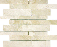 True expression has never been easier to come by than the PietraArt Premier Marble collection from Florida Tile, a luxurious representation of natural stone accents. Stone Tiles, Backsplash, Natural Stones, Tile Floor, Mosaic, Foundation, Destinations, Marble, Commercial
