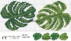 Cross Stitch Pillow, Cross Stitch Heart, Cross Stitch Flowers, Cross Stitching, Cross Stitch Embroidery, Embroidery Patterns, Modern Cross Stitch Patterns, Cross Stitch Designs, Tapestry Crochet Patterns
