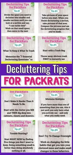 Household Cleaning Tips, House Cleaning Tips, Cleaning Hacks, Hoarding Help, Declutter Home, Clutter Control, Clutter Organization, Clean House, How To Introduce Yourself