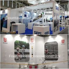 Exhibition Booth Fabrication In New : 37 best exhibition booth fabrication images in 2019