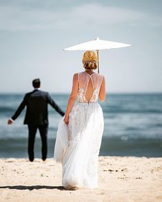"""6e2e7529fd48 Luxury Wedding Photographer on Instagram  """"First look. One of the most  beautiful and"""