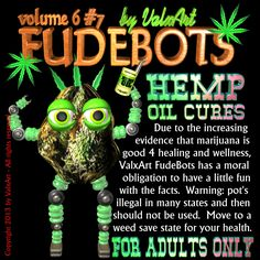 """Hemp oil marijuana cures or at least helps with pains ! See people with cured cancers on EDUCATIONAL VIDEOS """"Run from the cure"""" and more by Rick Simpson to learn truth about use of hemp oil to cure illness and pains. shows whole cure using hemp oil and how to make. See at http://phoenixtears.ca/video-library/ Learn to live longer with less pain by Valxart.com pg 1 of 12"""