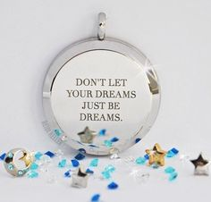 Perfect for that loved one in your life who is moving on to the next great, big adventure!  emilywease.origamiowl.com