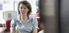 Get #Interview-Ready! 5 Essential Prep Tips | The Muse