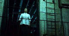 Punho de Ferro   Madame Gao, de Demolidor, é anunciada na série